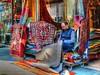 Street 359 (`ARroWCoLT) Tags: street streetphotography sokak arrowcolt samsung nx trade people carpetshop photography nx300 beyazıt istanbul fatih silkcarpet ipekhalı carpet carpetseller grandbazaar kapalıçarşı türkiye turkey turquie turkie 30mm f2 color colour renkli colorphotography carpetrepair
