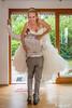 i´ve got her (Peter Goll thx for +5.000.000 views) Tags: afterwedding alex altenburg bamberg frauherz hochzeit erlangen germany