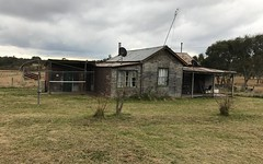 167 Howell Road, Inverell NSW