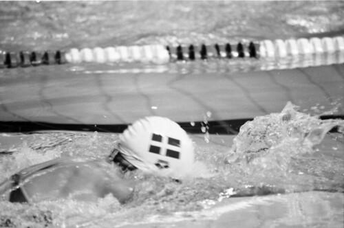 181 Swimming_EM_1987 Strasbourg