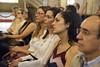 _28A9538 (Tribunal de Justiça do Estado de São Paulo) Tags: palestra caps amyr klink