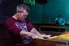 2017-11-12-spinrock--bluescafe-32a_37708245884_o (Spinrock.) Tags: blues bluescafe rock sabine steven spinrock spinrockband sander menno braakman peter donderwinkel markjan vermeer emiel ouwens lovink jan william zondag cafe