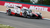 WEC Nürburgring 2017 - Asian power (_RETSEK) Tags: 2017 6hoursofthenürburgring aco auto car championship d810 deutschland endurance fia germany hours july le lemansseries mans nikon nürburgring outdoor race racing series six summer vehicle wec world worldendurancechampionship nürburg rheinlandpfalz duitsland de 6 300mm f28 nikkor300mm28 lm p1 lmp1 hybrid 8 toyota gazoo jpn m ts050 sébastien buemi che p anthony davidson gbr kazuki nakajima