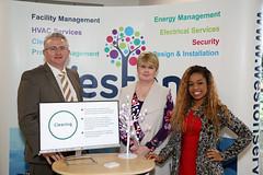 Weston Facilities Management
