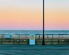 asbury pork17 (kc_tinari) Tags: street streetphotography offseason beach shore asbury asburypark newjersey nj newjerseyshore