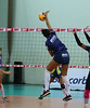 IMG_9995 (Nadine Oliverr) Tags: volleyball sports cbv vôlei sport brb