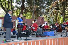 orquesta_20c