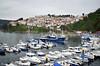 (Noemí pl.) Tags: asturias españa nature agua mar barca bote concejo lastres