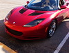 PB300219 (photos-by-sherm) Tags: lotus elise sports car england wilmington nc red english manufactured