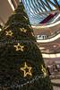 2017 Weihnachtsbaum in MyZeil (mercatormovens) Tags: frankfurt myzeil city einkaufszentrum zeil innenstadt weihnachtsbaum