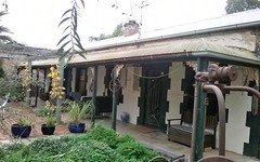 10 Railway Terrace, Riverton SA