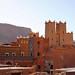 0419_marokko_31.03.2014
