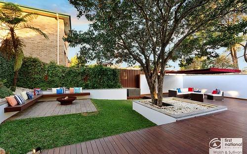 7 Lister Street, Winston Hills NSW