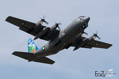 4153 Pakistan Air Force Lockheed C-130E Hercules (EaZyBnA - Thanks for 1.250.000 views) Tags: 4153 pakistanairforce lockheedc130ehercules pakistan autofocus airforce aviation air airbase departure dep lockheed c130ehercules canon canoneos70d c130hercules c130 c130e lockheedc130 eazy eos70d ef100400mmf4556lisiiusm europe europa england egva royalairforce royal royalinternationalairtattoo riat firstinlastout military militärflugzeug militärflugplatz militärflugplatzfairford cargo 100400isiiusm 100400mm fairford fairfordairbase raffairford airbasefairford gloucestershire ngc nato luftwaffe luftstreitkräfte luftfahrt flugzeug planespotter planespotting plane warbirds warplanespotting warplanes warplane uk unitedkingdom ffd