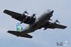 4153 Pakistan Air Force Lockheed C-130E Hercules (EaZyBnA - Thanks for 1.750.000 views) Tags: 4153 pakistanairforce lockheedc130ehercules pakistan autofocus airforce aviation air airbase departure dep lockheed c130ehercules canon canoneos70d c130hercules c130 c130e lockheedc130 eazy eos70d ef100400mmf4556lisiiusm europe europa england egva royalairforce royal royalinternationalairtattoo riat firstinlastout military militärflugzeug militärflugplatz militärflugplatzfairford cargo 100400isiiusm 100400mm fairford fairfordairbase raffairford airbasefairford gloucestershire ngc nato luftwaffe luftstreitkräfte luftfahrt flugzeug planespotter planespotting plane warbirds warplanespotting warplanes warplane uk unitedkingdom ffd