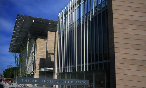 "Instituto de Arte de Chicago • <a style=""font-size:0.8em;"" href=""http://www.flickr.com/photos/30735181@N00/25026035088/"" target=""_blank"">View on Flickr</a>"