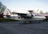 G-BXES (XL954) Pembroke C.1 (Irish251) Tags: eiwt weston airport dublin kildare ireland gbxes raf xl954 percival pembroke c1