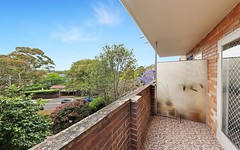 11/210 Longueville Road, Lane Cove NSW