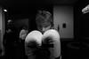 (Neal Edelstein) Tags: boxing box blackandwhite bw black white gloves dark light raw canon 24mm 24 chicago illinois intense tricks