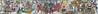 Unser Leben (4), Walter Womacka, Berlin Alexanderplatz, Nov 2017 (stilo95hp) Tags: gdr ddr wandbild hausdeslehrers alexanderplatz walterwomacka berlin unserleben
