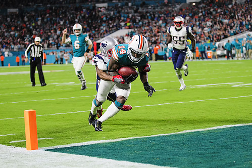 Jarvis-Landry-touchdown