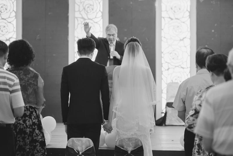 愛情蔓延婚紗,涵清Rene,彰化婚攝,文仁海鮮餐廳,文仁海鮮婚宴,文仁海鮮餐廳婚攝,文仁海鮮婚宴,MSC_0075