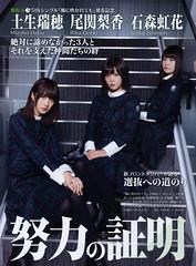 欅坂46 画像63