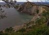Playa del Silencio #1 (R.Duran) Tags: sony dschx60v paisaje landscape playa beach plage playadelsilencio cudillero asturias asturies españa espagne spain espanha europa europe