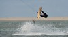 DSC_5958 (vanderven.patrick) Tags: lieuwe surf kitesurfing zandmotor kijkduin beach