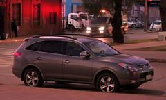 Hyundai Veracruz GLS CRDi 2013 (RL GNZLZ) Tags: hyundaiix55 veracruz gls crdi 2013 30 td