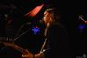 Julien Baker Whelans 09-10-17 Ciara Brennan 25