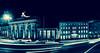 Brandenburger Tor (Jonny__B_Kirchhain) Tags: brandenburgertor tor berlin mitte berlinmitte nachtaufnahme nacht night color colors colour colours nightphotograph nightshot vuedenuit nuit noche nocturno nottata notte 夜 宵 宿 晚上 ночь deutschland germany allemagne alemania repúblicafederaldealemania federalrepublicofgermany républiquefédéraledallemagne germania repubblicafederaletedesca 德国 德意志 德意志联邦共和国 федеративнаяреспубликагермания alemanha repúblicafederaldaalemanha niemcy republikafederalnaniemiec