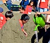 Sandcastle Classic, 35th Annual, supporting, Liberal arts in Education, sponsored, elementary schools, children, (David McSpadden) Tags: 35thannual children elementaryschools liberalartsineducation sandcastleclassic sponsored supporting