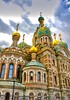 Church of The Savior on Spilled Blood. St. Petersburg, Russia (mtm2935) Tags: russianarchitecture architecture balticcruise churchonspilledblood churchofthesavior church stpetersburg russia cruise