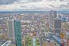 FRANKFURT (01dgn) Tags: frankfurt frankfurtammain hessen germany deutschland almanya skylines sky clouds landscape travel city urban