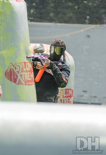 paintball-phenomenon-Gateway-Nationals-RT2-2017-49