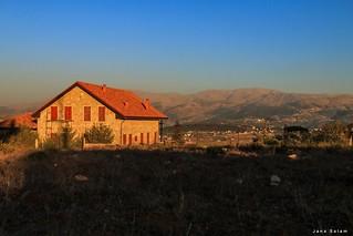 #marjayoun #lebanon #landscape_captures #landscape_photography #photography #photo_art #photooftheday #landscape