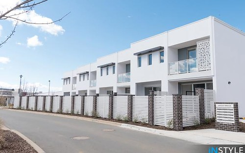 6/7 Joy Cummings Place, Belconnen ACT