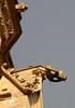 Gargouilles (Dirty Papy) Tags: gargouille