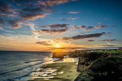 Sunrise (Mark240590) Tags: