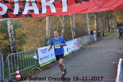 AVSallandCrossloop_19_11_2017_0054