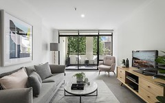 10/9-15 Blackfriars Street, Chippendale NSW