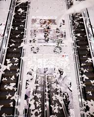 Neiman Marcus (Endless Reflection Photography) Tags: bellevue bellevuewashington bellevuedowntown downtownbellevue neimanmarcus endlessreflectionphotography ereflectionphotos cmerchant1 bellevueful bellevuemagicseason thebravern thebravernbellevue bravernbellevue cityofbellevue bellevuehistory urban shopping bellevueshopping i405 bellevuestreetphotography seattle seattleseastside seattlephotographer bellevuephotographer visitbellevue kemperdevelopment fancy streetmeetwa moody moodyphotography bellevuemoody seattlemoody