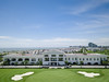 Club House - Overview (FLC Luxury Hotels & Resorts) Tags: conormacneill d810 nikon thefella thefellaphotography digital dslr flc flcsamson photo photograph photography samson slr