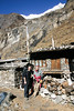 IMG_9773 (neil grandison) Tags: langtang neil nepal tom building structures children family teahouse