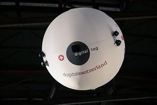 Digitaltag Schweiz