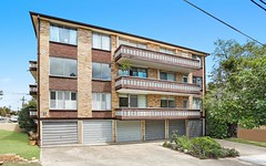 6/37 The Avenue, Rose Bay NSW