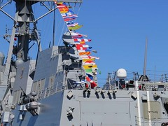 "USS Stockdale DDG-106 9 • <a style=""font-size:0.8em;"" href=""http://www.flickr.com/photos/81723459@N04/26872542619/"" target=""_blank"">View on Flickr</a>"