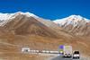 Khunjarab pass (Abdul Qadir Memon ( http://abdulqadirmemon.com )) Tags: pass khunjarab abdul qadir memon cpec karakoram highway silk road gilgit baltistan