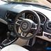 Jeep-Compass-Petrol-6